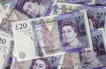 Waltham Forest gets half Hackney's funding despite similar population | East London and West Essex Guardian Series - East London and West Essex Guardian Series
