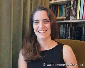 The Waltham Forest wordsmith - Waltham Forest Echo