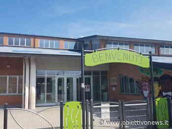 VOLPIANO – Tutto pronto per l'apertura dei centri estivi a luglio - ObiettivoNews