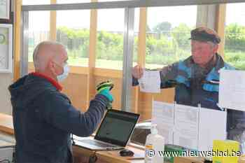 Op één jaar tijd 80.000 klanten geregistreerd bij paters van Westvleteren