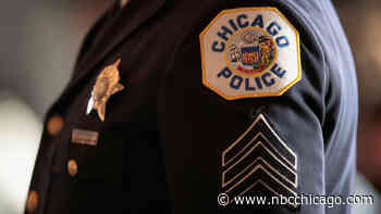 24 Charged in 'Significant Gang Investigation' in Chicago, Authorities Announce