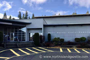 Port Hardy's indoor swimming pool tentatively scheduled to reopen in August - North Island Gazette