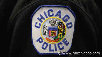 Chicago Reaches Contract Deal Through Arbitration With Police Supervisors' Unions, Lightfoot Says