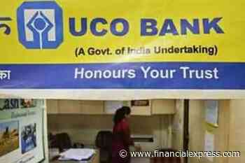 UCO Bank Q4 net profit at Rs 16.78 crore as provisions for bad loans fall