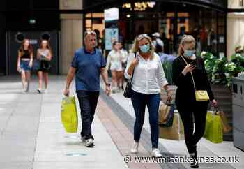 Lockdown reader survey: what are your views on businesses reopening? - Milton Keynes Citizen