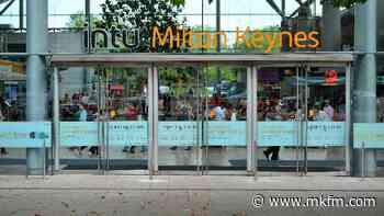 BREAKING: Owners of intu Milton Keynes to enter administration - MKFM