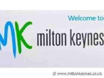 Milton Keynes in the top 20 most enterprising locations in the UK during lockdown - Milton Keynes Citizen