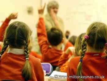 Fewer Milton Keynes pupils have gained a place at their first-choice primary school this year, new figures show - Milton Keynes Citizen