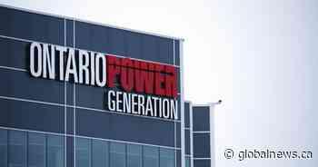 Ontario Power Generation pulls plug on plan to bury nuclear waste near Lake Huron shoreline