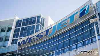 WestJet to end physical distancing policy as domestic air travel picks up