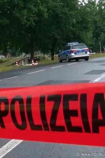 Von Polizei in Twist angeschossen: 23-Jähriger tot - NDR.de
