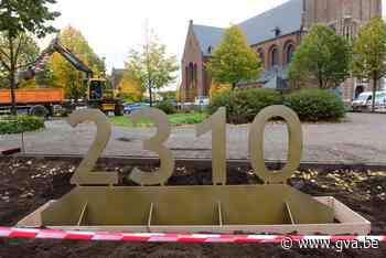 Rijkevorsel organiseert fotowedstrijd '2310 om te zien': inz... (Rijkevorsel) - Gazet van Antwerpen