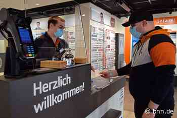 Geplante Mehrwertsteuersenkung treibt Berater und Unternehmer in Ettlingen um - BNN - Badische Neueste Nachrichten