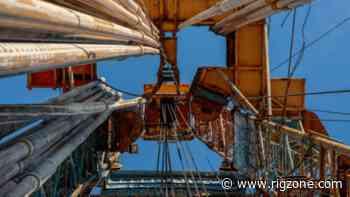 Oil Market Optimism Downplays DUCs
