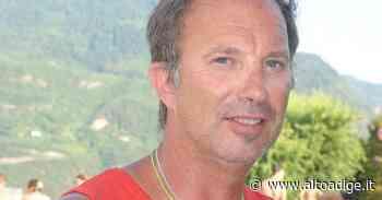 Lido, il gestore chiede di annullare l'ordinanza - Alto Adige