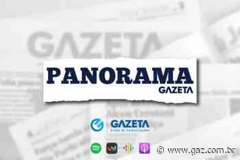 PODCAST: quem pode ser candidato a prefeito em Santa Cruz do Sul? - GAZ
