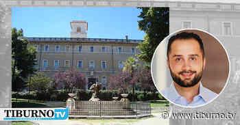 Monterotondo, lunedì 29 giugno partiranno gli interventi di messa in sicurezza della tangenziale San Martino-Nomentana - Tiburno.tv Tiburno.tv - Tiburno.tv