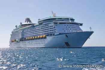 5 Best cruise deals outside Brampton - inbrampton.com