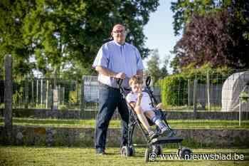 Ouders kinderen met beperking dienen klacht in tegen werking MFC Mytyl