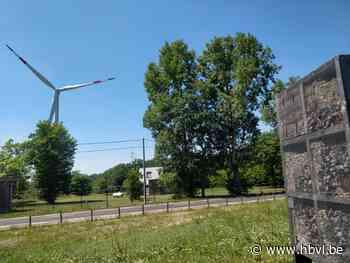 Beringen behaalt een mooie score voor klimaatbeleid - Het Belang van Limburg