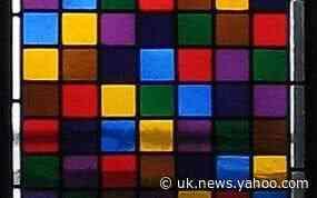 Cambridge college to remove memorial window to eugenicist following student campaign