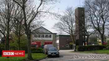 Cleckheaton fire station closure plan 'chaotic'