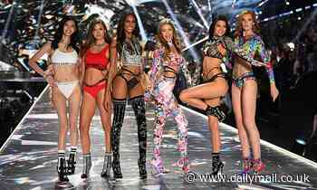 These aren't just any undies: Marks & Spencer could take over UK arm of Victoria's Secret