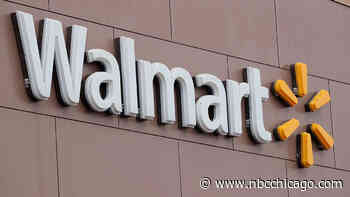 Walmart Announces Plans to Reopen All Stores Damaged During Unrest in Chicago