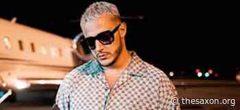 DJ Snake soon more popular than The Weeknd ? - The Saxon