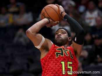 Bulls & Bears: Vinsanity ends, but respect for Raptor star's basketball imprint won't