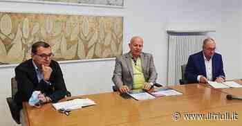 Tavagnacco, fino a 274 aziende rischiano la chiusura - Il Friuli