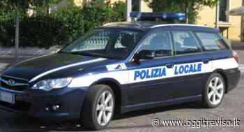 Divorzio tra Farra di Soligo e Valdobbiadene: non avranno più la polizia locale in comune. - Oggi Treviso