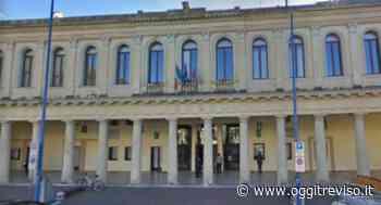 A Valdobbiadene il primo sportello per aiutare le aziende nel caos creato dal Covid. - Oggi Treviso