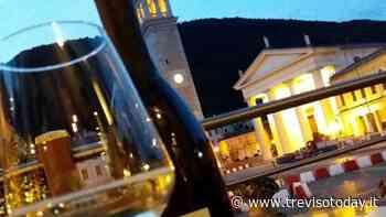 Venerdocg: torna l'aperitivo itinerante nei bar di Valdobbiadene - TrevisoToday