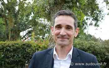 Saint-Vincent-de-Tyrosse (40) : un candidat à la mairie dépose plainte pour diffamation - Sud Ouest
