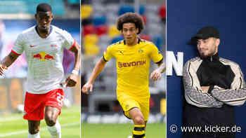 BVB toppt 2018/19 alle: Das zahlten die Bundesligisten für Berater