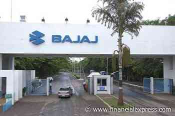 Covid-19 claims two lives at Bajaj Auto; 140 positive cases