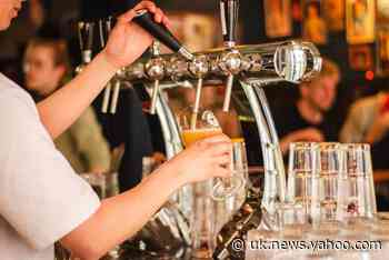 Several London pubs to stay closed next week despite restrictions being lifted