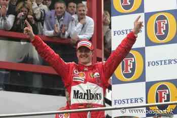 F1, i Mondiali piloti vinti dalla Ferrari. Il Cavallino comanda la classifica di tutti i tempi - OA Sport