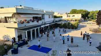 Arrivano a Cavallino-Treporti i primi 80 operatori sanitari ospitati gratuitamente - VeneziaToday