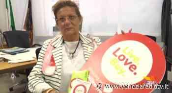 VIDEO: Live Love Buy: app di Cavallino Treporti per il commercio - Televenezia - Televenezia
