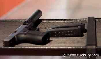 Former Saskatchewan Highway Patrol chief fired over buying equipment like silencers