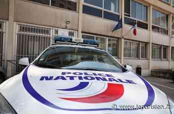 Clamart : six gardes à vue après l'agression d'un adolescent de 15 ans - Le Parisien