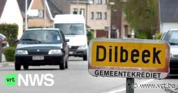 Dilbeek last bouwpauze in voor appartementen en meergezinswoningen - VRT NWS