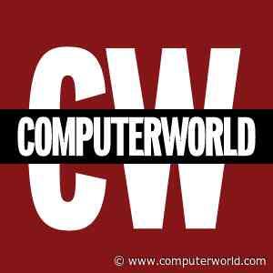 Quantum computing & quantum-safe security - Computerworld