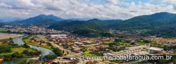 Decreto estabelece novas restrições em Guaramirim - Diário da Jaraguá - Diário da Jaraguá