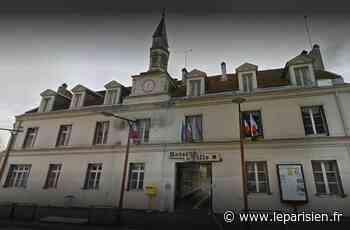 Villeparisis : des syndicats d'agents communaux dénoncent la gestion de la crise sanitaire - Le Parisien