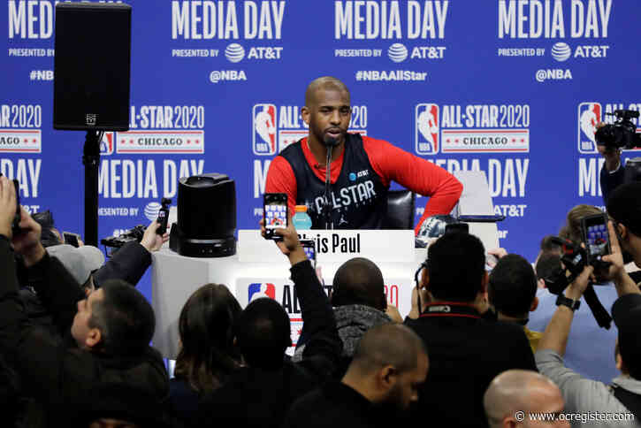 NBA officially reaches agreement with players' union on restart plans, holding onto optimism as COVID cases rise