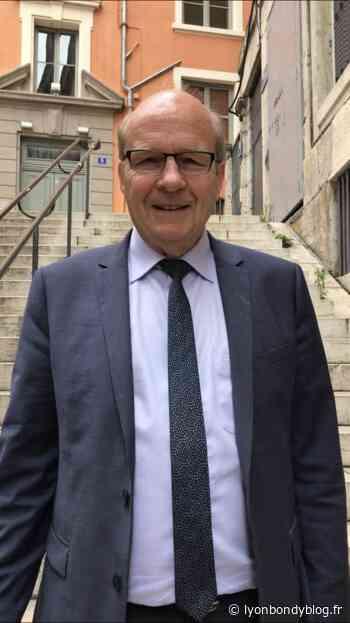 [INTERVIEW] Municipales 2020 Bron : c'est reparti pour un tour avec Jean-Michel Longueval (Partie 1) - Lyon Bondy Blog