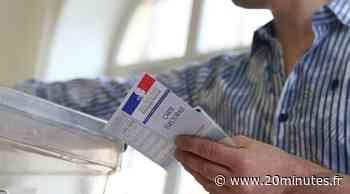 Municipales 2020 à Rouffach : La liste gagnante conteste l'élection des perdants, « une première » - 20 Minutes